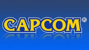 Capcom Announces Partnership With Epic Games
