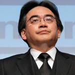 Video Game Tuesday: The End of an Era, Satoru Iwata