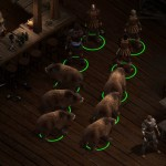Video Game Tuesday: Crowdfunding