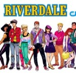 Archie Based Show Riverdale Announced For The CW