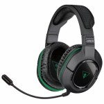 Turtle Beach Unveils Xbox One Headset