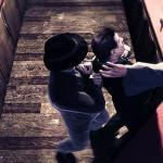 Maximum Games Redefining Stealth Action With Alekhine's Gun