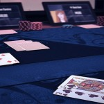 Ready to Upgrade your Poker Game? Here Are Some Things to Know