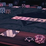 Looking for some iGaming action? 4 online casinos worth a visit