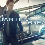 Gamescom 2015: Quantum Break gameplay trailer