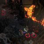 Sword Coast Legends RPG Early Access Program Announced for PC, Mac and Linux