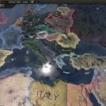 Trailer: Hearts Of Iron IV