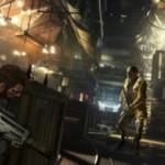 Deus Ex: Mankind Divided Release Date Announced