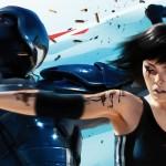 Gamescom 2015: Mirror's Edge Catalyst Gameplay Trailer