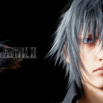 Video Game Tuesday: That Final Fantasy XV Delay
