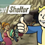 Fantastic Fun With The Free Fallout Shelter