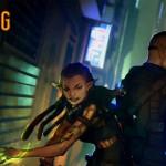 Shadowrun Hong Kong Adds Eastern Flavor To Amazing RPG