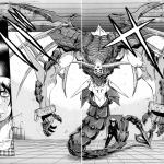 Sensate Saturday: Chaosic Rune by Yamamoto Kenji