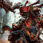 Retro Game Friday: Darksiders
