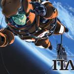 Anime Sunday: Planetes