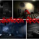 Halloween Design Tips from Horror Games