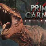 Getting Primal with Primal Carnage: Extinction