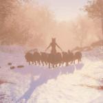 Paris Games Week: WiLD Gameplay Trailer