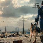 Trailer: Fallout 4 Far Harbor Launch Movie