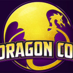 A Cultural Mirror on Games and Anime at DragonCon