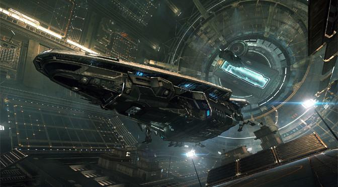Elite Dangerous Offering Open Beta For Season 3