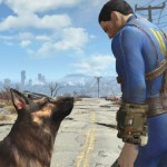 Fallout 4 Game of the Year Edition Gets Fall Release Date