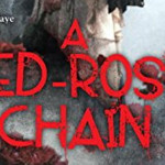 No Thorns In A Red Rose Chain