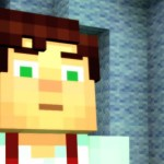 Telltale's Minecraft: Story Mode Enters Third Episode