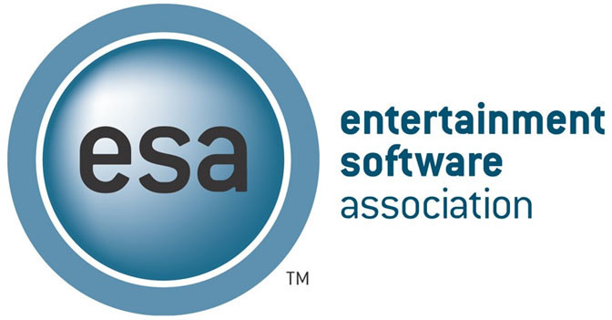 Entertainment Software Association Meets With World Health Organization