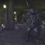 Gameplay Trailer for Neverwinter: Underdark Unleashed