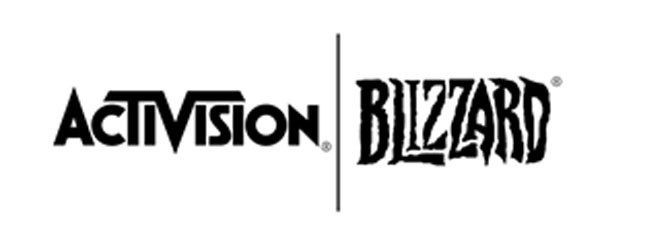 Activision Blizzard And Google Partner for Hosting and Streaming