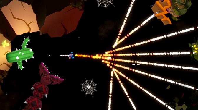 Alpha Preview: Blacksea Odyssey
