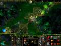 in_progress_dota_allstars_game_screencap