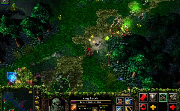 in_progress_dota_allstars_game_screencap