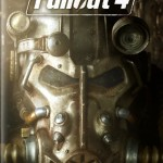 Fallout 4's Automatron DLC Now Available
