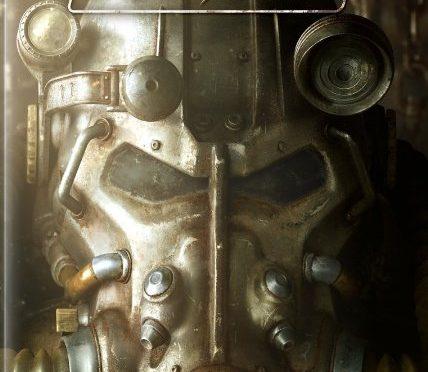 Fallout 4's Automatron DLC Now Available