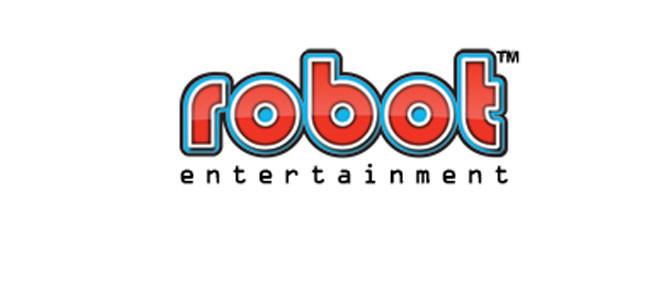 Robot Entertainment Hires CPO Ross Borden
