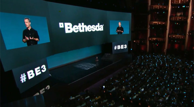 Bethesda Game Studios Expands to Montreal, Looks To Hire