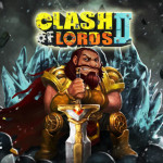 Clash of Lords 2: Heroes War Adds PvP, New Heroes