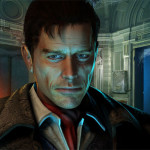 Hidden Object Fun With Frankenstein: Master of Death