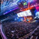 Intel Extreme Masters San Jose Doubles Viewership To Seven Million