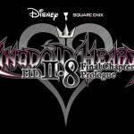 New Trailer Gives Glimpse Into Kingdom Hearts World Expansion