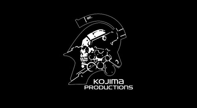 Hideo Kojima Leaves Konami, Forms Studio, Working on PS4 Exclusive Game
