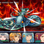 JRPG Pale Echoes Ships To Steam