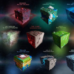 Planets Game Gets Name Change To Stellar Overload