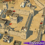 Stronghold Crusader 2 Now Content Complete