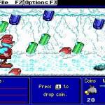 Retro Game Friday: Treasure Mountain