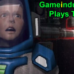 Let's Play: Tharsis, Space Horror…With Dice