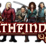 Pathfinder Sound Effects Package Brings Game To Life