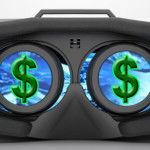 Can Gamers Enjoy VR on a Budget?